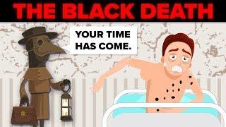 Could the Black Death (The Plague) Happen Again?