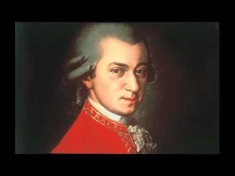 Xxx Mp4 Mozart Requiem In D Minor Complete Full HD 3gp Sex