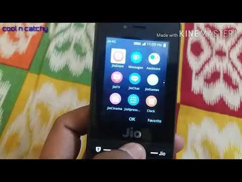 Xxx Mp4 Jio Phone Unboxing ASSAMESE 3gp Sex