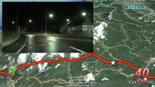 Red Signal 50 2010年度版 Part 31 ~赤信号50stopでどこまでいける?~