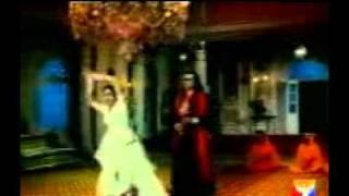 Jamal = Hindi Song = Nagin..five