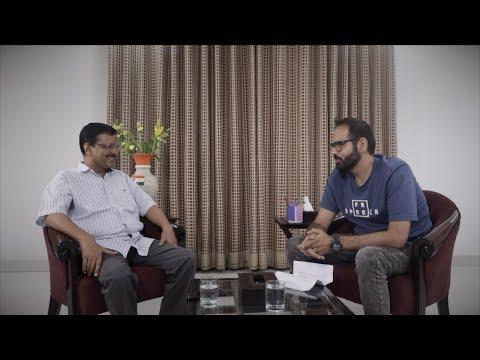 Xxx Mp4 Shut Up Ya Kunal Episode 13 Arvind Kejriwal 3gp Sex