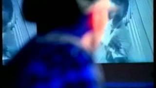 Masterboy - Is This Love (1440 x 1080p HD) r.i.p.