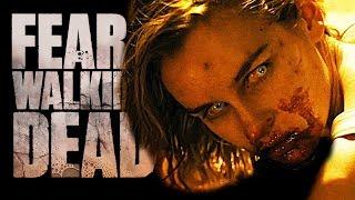 FEAR THE WALKING DEAD - Episode 1 RECAP - Pilot - SPOILERS