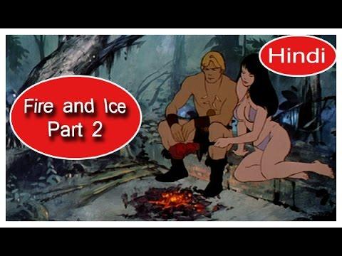 Xxx Mp4 Fire And Ice Animated Cartoon Hindi Movie Part 2 3gp Sex