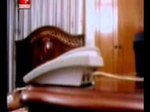 Bd sex song with sakib khan