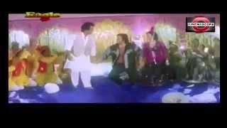 Insaniyat Ke Devta 1993 - Shaadi Rachaayenge - Rajinikanth, Vinod Khanna & Manisha Koirala