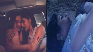 मौनी रॉय का वायरल हुआ ये हाट विडियो…! | Mouni Roy Hot Video Goes Viral