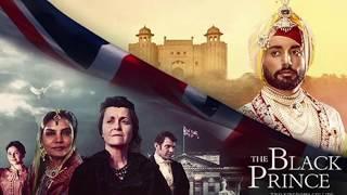 "This is why Satinder Sartaj said ""The Punjabi"