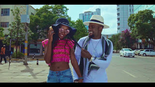 WOOLOOLO OFFICIAL VIDEO HD BY DAVID LUTALO 2017