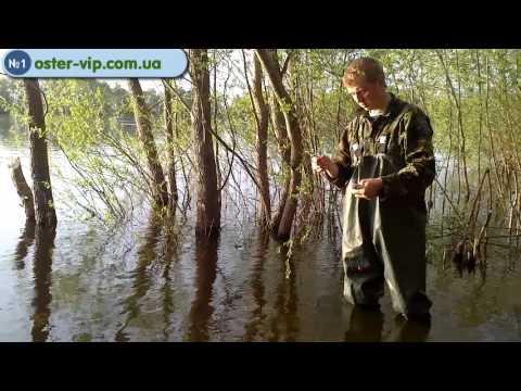 Ловим тарань на резинку, учимся правильно рыбачить на резинку и собирать снасть