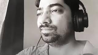 """Tu hi re Tu hi re"" #Hindi; ""Uyire Uyire"" #Tamil; Movie: Bombay; #Hariharan"