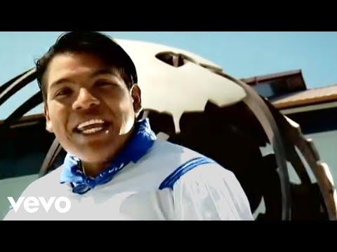 Huichol Musical Cumbia Cusinela