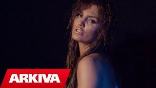Albatrit ft. Nurteel & Genta Ismajli - Po Du Met Pa (Official Video 4K)