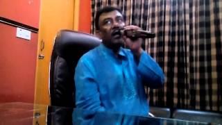 Song : He khoniker otithi by Ln Rafiqul Islam PMJF