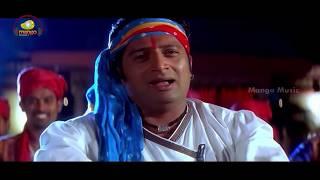Tirumala Tirupati Venkatesa Video Songs | Paisa Paisa Video Song | Srikanth | Roja | Ravi Teja