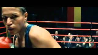 Million Dollar Baby Fight Clip