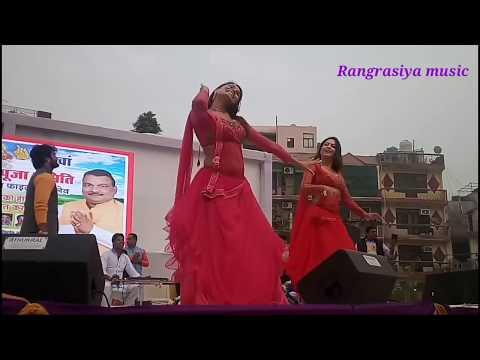 Xxx Mp4 Khesari Lal Yadav Live Show Saket Delhi Rangrasiya Music 3gp Sex