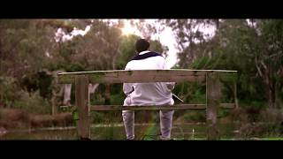 OHDE SHOUNK | GARRY SINGH HUNDAL | ft Beat Minister | NEW PUNJABI SONGS