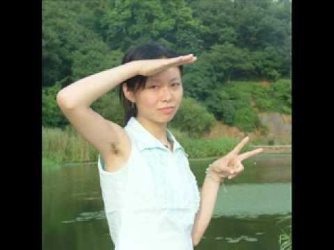 Xxx Mp4 Hairy Armpits Asians Amateurs PART 1 Low 3gp Sex