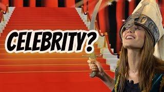 Celebrity Nedir?