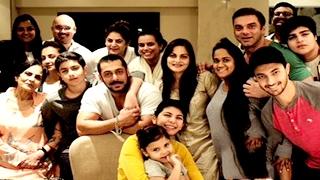 সালমান খান এর জীবনী । Salman Khan biography latest video