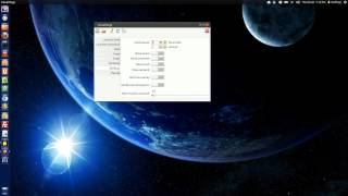 Unsettings for Ubuntu Unity, Dash & Desktop