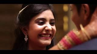 MAI HU SATH TERE - ARIJIT SINGH | ENGAGEMENT HIGHLIGHTS