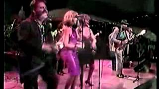 All Stars Texas Blues - Take Me To The River