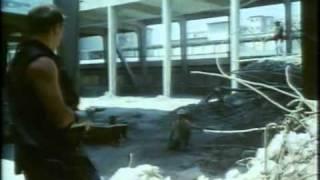 2020 Texas Gladiators (1982 ) - Full Movie Part 3/8