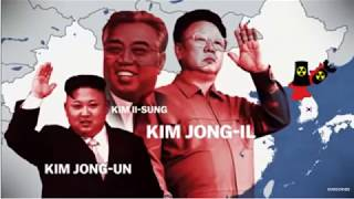 WORLD NEWS:THE GROWING NORTH KOREA NUCLEAR THREATS UPDATE  WITH JAPAN,TURKEY,SOUTH KOREA AND USA.
