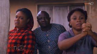 Latest Yoruba 2018 Blockbuster Movies Showing Next On ApataTV+