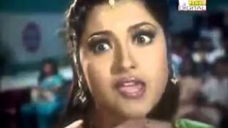 Andrew Kishore Raju zz Song 02