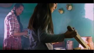 El Mayor De Los Villares - (Video Oficial) - Banda Culiacancito - DEL Records 2017