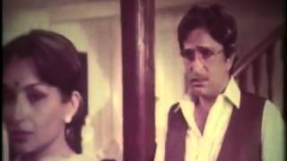 Jeo Na Shathi Cholecho Ekela ( Film- Durdesh)