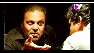 Bangla Natok Babul Sir ft. Mosharraf Karim