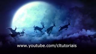 Download 9 Videos Backgrounds Natal Pack 02 MP4 FULL HD