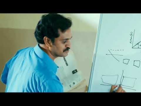 Xxx Mp4 Tamil WhatsApp Status 3gp Sex