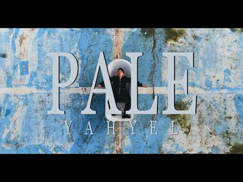 Xxx Mp4 Yahyel Pale MV 3gp Sex