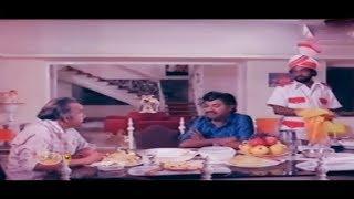 வயிறு வலிக்க சிரிக்கணுமா இந்த காமெடி யை பாருங்கள் Tamil Comedy Scenes Funny Comedy Scenes