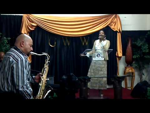 Xxx Mp4 Karen Pastor And Tony Playing Sax Mp4 3gp Sex