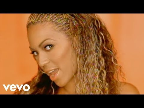 Xxx Mp4 Destiny S Child Say My Name Official Video 3gp Sex