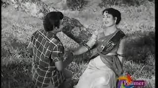 Konjum Kumari 1963  --  Full Movie (Edited)