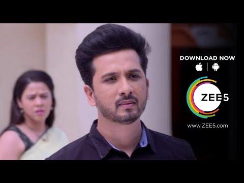 Mazhya Navryachi Bayko | Marathi Serial | EP 655 - Best Scene | Sep 10, 2018 | Zee Marathi