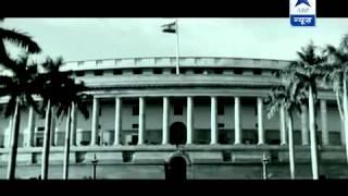 Pradhanmantri episode 6 on India China war