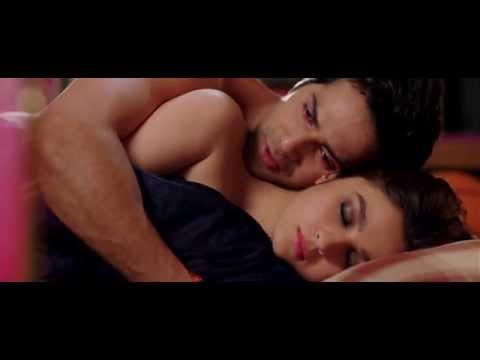 Xxx Mp4 Alia Bhatt Every Hot Scene 3gp Sex