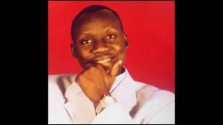 Charles Mombaya et Les Messagers  Album: Esengo monene na lola