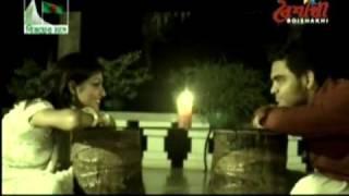 Shopne Tar Shathe Hoy Dekha - Habib