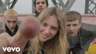 Wolf Alice - Becoming Wolf Alice (Vevo LIFT UK)