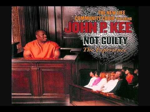 Xxx Mp4 Greater New Life Community Choir Feat John P Kee 3gp Sex